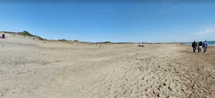 spiagge-roma