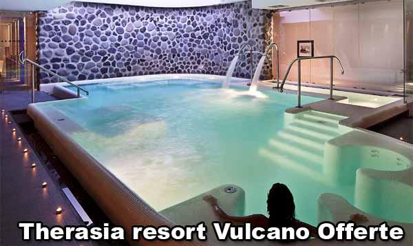 I miglior Hotel con Centro Benessere e Spa della Sicilia