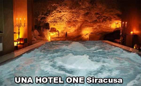 I miglior Hotel con Centro Benessere e Spa della Sicilia ...