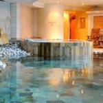I Migliori Centri Benessere e Spa in lombardia