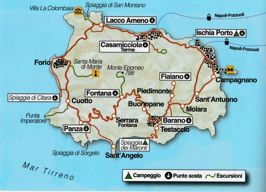 mappa-ischia